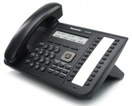 small business phone system